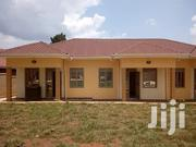 Nice Double Room Self-contained | Houses & Apartments For Rent for sale in Central Region, Kampala