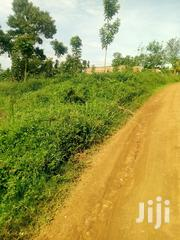 Kira, Kasangati Road Plot for Sale 50 by 100 | Land & Plots For Sale for sale in Central Region, Wakiso
