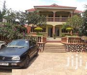 Ntinda Waaw Storried Duplex 4 Bedrooms Stand Alone for Rent | Houses & Apartments For Rent for sale in Central Region, Kampala