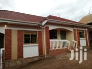 Rentals In Kitende   Houses & Apartments For Sale for sale in Central Region, Wakiso