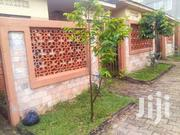 Executive Single Room Self-contained In Bweyogerere | Houses & Apartments For Rent for sale in Central Region, Kampala