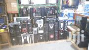 Brand New Woofers | Audio & Music Equipment for sale in Central Region, Kampala