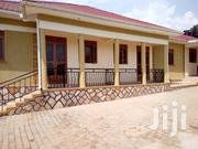 Namugongo Modern Two Bedroom New House for Rent at 300K   Houses & Apartments For Rent for sale in Central Region, Kampala