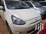 Mitsubishi Mirage 2009 White | Cars for sale in Central Region, Kampala
