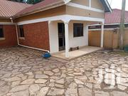Namugongo Two Bedrooms Standalone | Houses & Apartments For Rent for sale in Central Region, Kampala