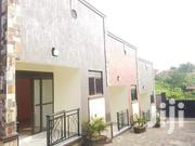 Kisasi New Double Room for Rent at 300k | Houses & Apartments For Rent for sale in Central Region, Kampala