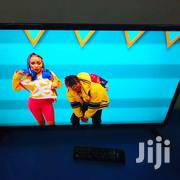 Brand New Led Smartec 32 Inches Digital | TV & DVD Equipment for sale in Central Region, Kampala