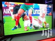 50 Inches Hisense Brand New Flat Screen TV | TV & DVD Equipment for sale in Central Region, Kampala