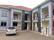 Najjera Double Apartment For Rent | Houses & Apartments For Rent for sale in Central Region, Kampala