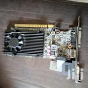 Graphic Card Pic Express 2gb | Computer Accessories  for sale in Central Region, Kampala