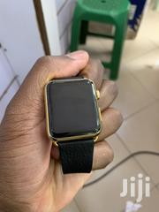 Apple Watch Series 2 Gold Limited Edition | Smart Watches & Trackers for sale in Central Region, Kampala