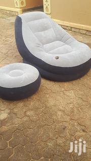 Sofa Inflatable Chairs | Furniture for sale in Central Region, Kampala