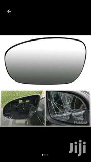 Side Mirror Plate Replacement Now Available | Vehicle Parts & Accessories for sale in Central Region, Kampala