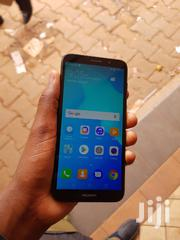 Huawei Y5 16 GB Black | Mobile Phones for sale in Central Region, Kampala