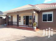Kiira 3bedroom Standalone For Rent   Houses & Apartments For Rent for sale in Central Region, Kampala