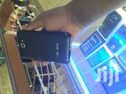 New Samsung Galaxy Note N7000 16 GB Black | Mobile Phones for sale in Central Region, Kampala