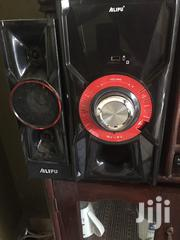 Audio Still In Good Condition | Audio & Music Equipment for sale in Central Region, Kampala