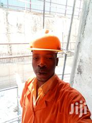 Electrical Engineer | Construction & Skilled trade CVs for sale in Central Region, Kampala