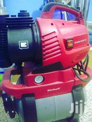 Water Boster Pump   Plumbing & Water Supply for sale in Central Region, Kampala