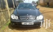 New Mercedes-Benz CLA-Class 2004 Black | Cars for sale in Central Region, Kampala