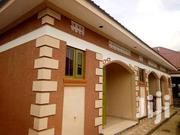 Nice Double Room Units For Self-contained | Houses & Apartments For Rent for sale in Central Region, Kampala