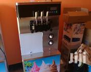 Ice-cream Machine | Restaurant & Catering Equipment for sale in Central Region, Kampala