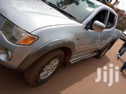 Mitsubishi Chariot 2004 Silver | Cars for sale in Central Region, Kampala