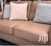 Sofas 5 Seater   Furniture for sale in Central Region, Kampala