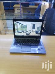 New Laptop HP EliteBook 820 G2 4GB Intel Core i7 HDD 500GB | Laptops & Computers for sale in Central Region, Kampala