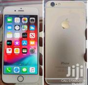 Apple iPhone 6 32 GB Gold | Mobile Phones for sale in Central Region, Kampala
