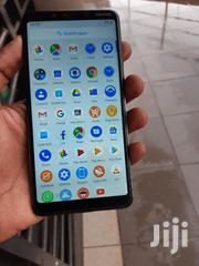 Nokia 3.1 Plus 32 GB | Mobile Phones for sale in Central Region, Kampala