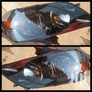 Altezza Car Lights | Vehicle Parts & Accessories for sale in Central Region, Kampala