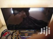 32 Inch Sony TV $ DSTV For Sale. | TV & DVD Equipment for sale in Central Region, Kampala