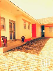 Ntinda Double Room for Rent | Houses & Apartments For Rent for sale in Central Region, Kampala