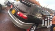 Toyota Caldina 2000 | Cars for sale in Central Region, Kampala