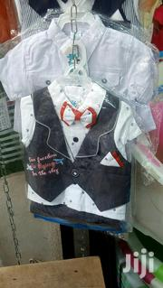 Nabasumba Joyce | Children's Clothing for sale in Central Region, Kampala