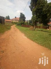 65x100 Titled Plot In Ssenge Along Hoima Rd 2km Off The Main Rd | Land & Plots For Sale for sale in Central Region, Wakiso