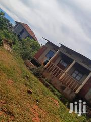 70* 100 Plot of Land for Sell in Kitende Lumuli | Land & Plots For Sale for sale in Central Region, Wakiso