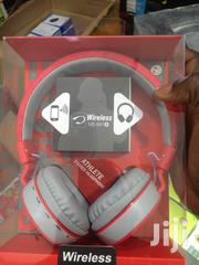 Wireless Headphones | Headphones for sale in Central Region, Kampala