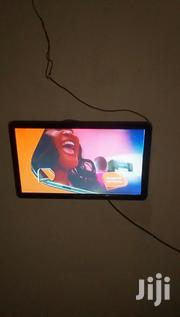 Used 19 Inch Samsung Tv, In Good Condition | TV & DVD Equipment for sale in Central Region, Kampala