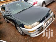 Toyota GT1 1998 Blue | Cars for sale in Central Region, Kampala