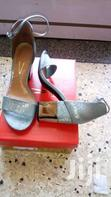 Ladies Shoes Or  Both Office And Parties/Weekend Ware | Clothing for sale in Kampala, Central Region, Nigeria