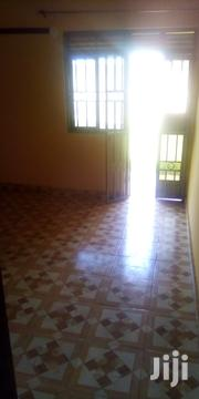 Gayaza Town | Houses & Apartments For Rent for sale in Central Region, Kampala