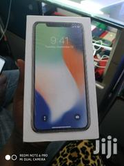 New Apple iPhone X 256 GB Black | Mobile Phones for sale in Central Region, Kampala