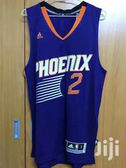 NBA Basketball Jersey | Sports Equipment for sale in Central Region, Kampala