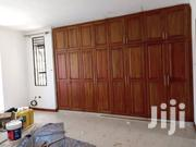 House for Rent in Kiwatule | Houses & Apartments For Rent for sale in Central Region, Wakiso