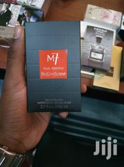 Yves Saint Laurent Men's Spray 90 ml | Fragrance for sale in Central Region, Kampala