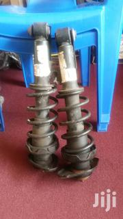 BMW Mini Cooper Complete Shock Absorbers | Vehicle Parts & Accessories for sale in Central Region, Kampala