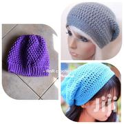 Crotchet Head Sock | Clothing Accessories for sale in Central Region, Kampala