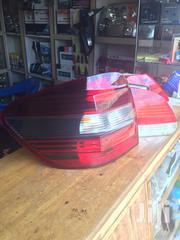Benz ML350 4matic Tail Light On Sale | Vehicle Parts & Accessories for sale in Central Region, Kampala
